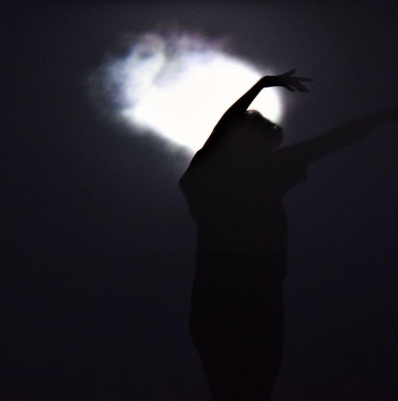 Giselle-Slavutzky-danza