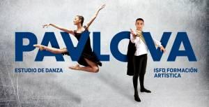 ISFD Ana Pavlova - Profesorado de Teatro - San Juan