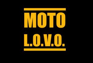 """""""MOTO"""": el estreno de L.O.V.O"""