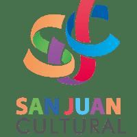 Suscripción a San Juan Cultural
