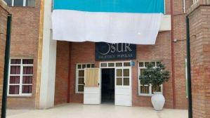 La-Biblioteca-Popular-Sur-y-su-gran-aporte-a-la-comunidad
