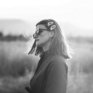 """""""El Olvido"""", un single de Martina Flores"""