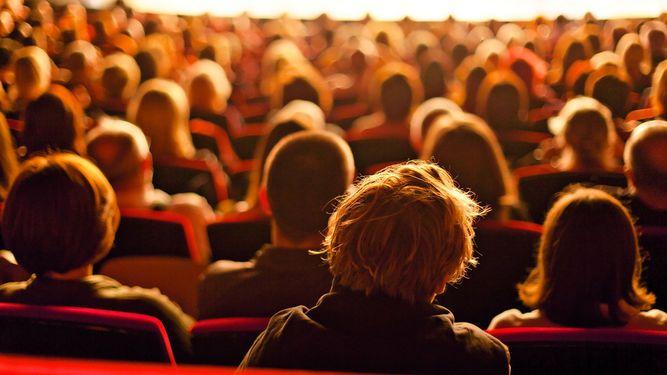 Seminarios sobre generación de públicos y audiencias