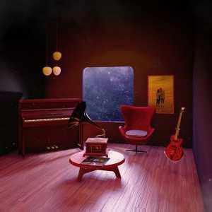 Habitar tu cosmos - Ignacio Agulles