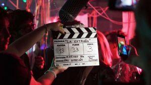 Programa San Juan Filma 2021