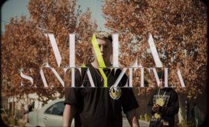 Santa Rs - Zitma - Mala