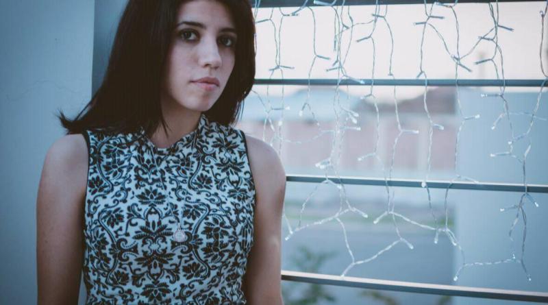 Soledad Arranz ofrece su libro de poesías en formato E-Book