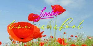 """Limbo presenta """"Time is short"""" de su álbum Poly 80"""