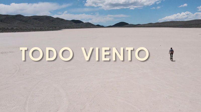 """""""Todo Viento"""" de Folkothers ya tiene su video"""