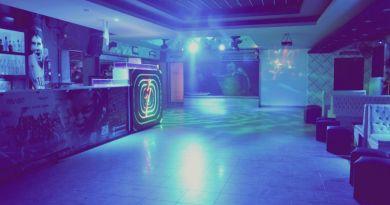 Tomar Algo Bar: el mejor lugar para compartir con tu pareja o amigos en el centro de San Juan