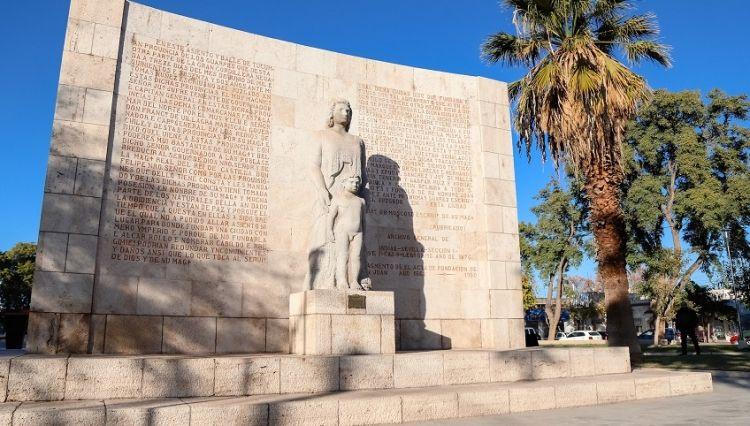 Un-mes-para-celebrar-la-historia-de-San-Juan