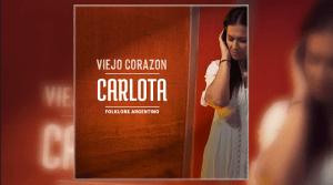 Viejo Corazón - Carlota