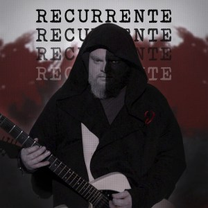 Willy Herrera - Recurrente