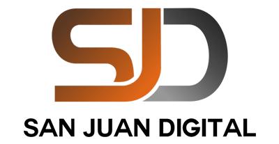 San Juan Digital Noticias