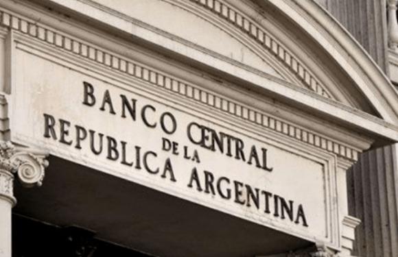 Los bancos anunciaron que no se podrán realizar operaciones bancarias si no se completa el censo económico