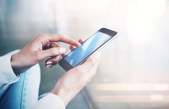 Otro aumento más: Gobierno autorizó suba del 7% en las tarifas de Internet