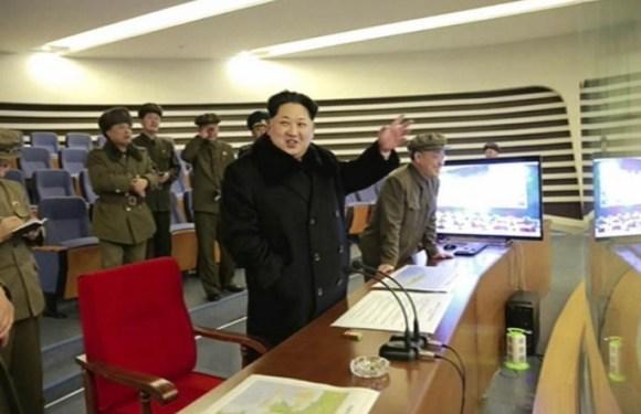 Según la ONU: Corea del Norte robó 300 millones de dólares en criptomonedas para financiarse