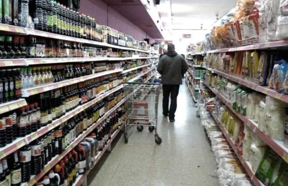 El Gobierno da comienzo a las negociaciones por precios y salarios con los empresarios