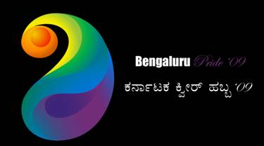 bangalore pride
