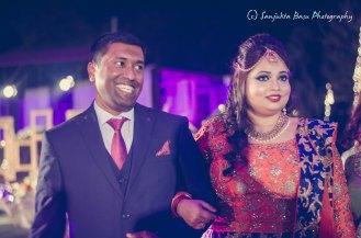 Arpita weds Shubhashish Low res-210