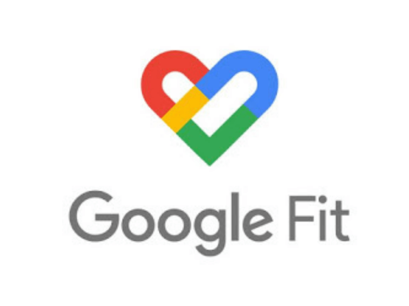 THE Google Fit:  YOUR COMPLETE FITNESS TRACKER