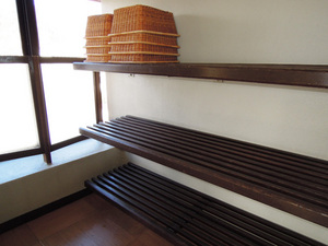 DSCN4695-小浴場2.JPG