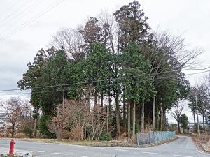 1602松川村_外20北西角.JPG
