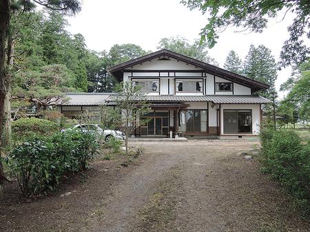 160607松川村004.JPG