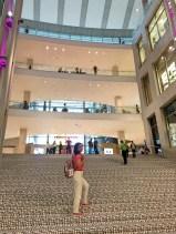 10 Pavilion Mall