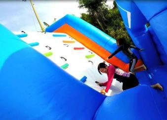7 Slidefest 5