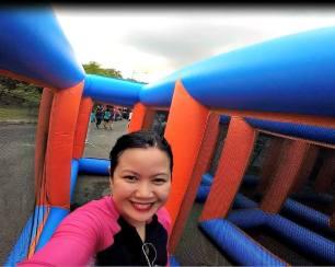 7 Slidefest 6