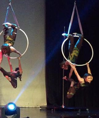 aerial-hoop-stage-performance-1