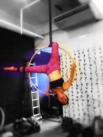 aerial-hoops-4