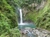 batad-tappiya-falls