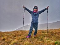 mount-pulag-summit-solo-1
