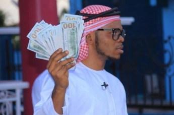 obinim_dollar1