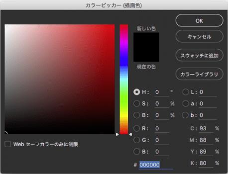 k_blog_ik_01
