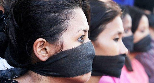 Rape in India_1