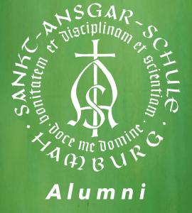 ansgar-alumni