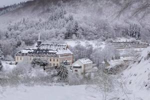 2021_01_02_REGION_Winter in der Eifel_05_1024Px