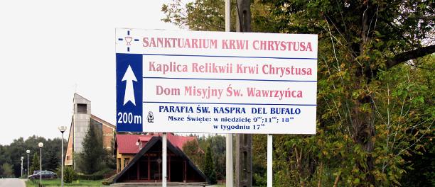 tablica-wjazdowa_sanktuarium612