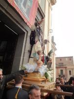 san leonardo mascali catania 3