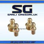 Gresorluk-Duz-Tip-Disli-Pirinc-HR-H1-Din-71412-180°