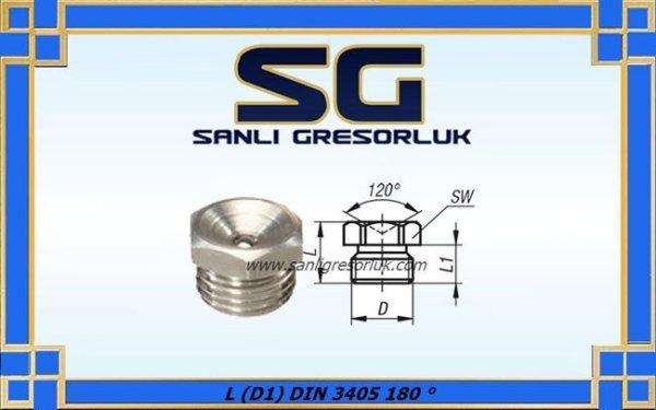Gresorluk-cukur-basli-disli-duz-tip-Paslanmaz-L-D1-DIN-3405-180-°