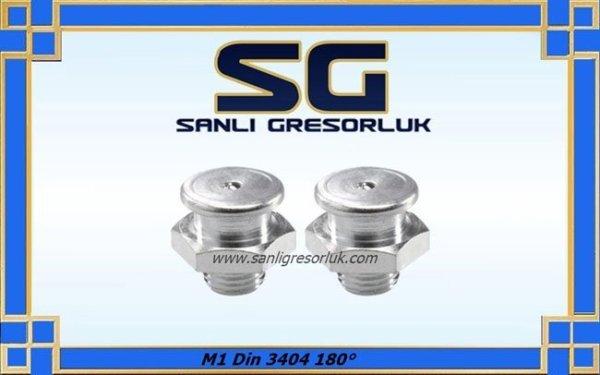 Tekalamit-Gresorluk-M1-DIN-3404-180°