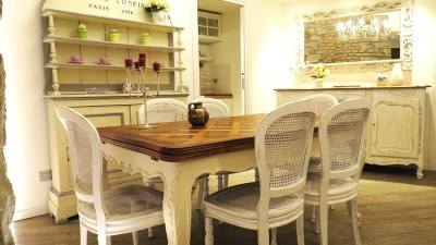 Bed and Breakfast Bergamo Alta (6)