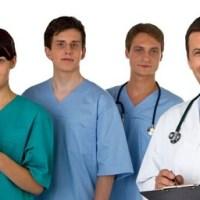 Convoca Sedena a médicos y enfermeras a cubrir vacantes en Hospital Militar de SLP