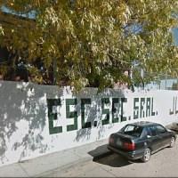 Denuncian abusos contra alumnos, en la secundaria Julián Martínez Isais