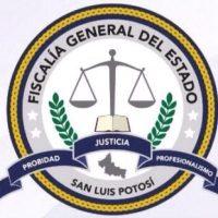 FGE mantiene investigaciones, por feminicidio en Mexquitic