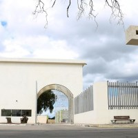 En breve, se pondrá en operación horno crematorio del cementerio de Milpillas